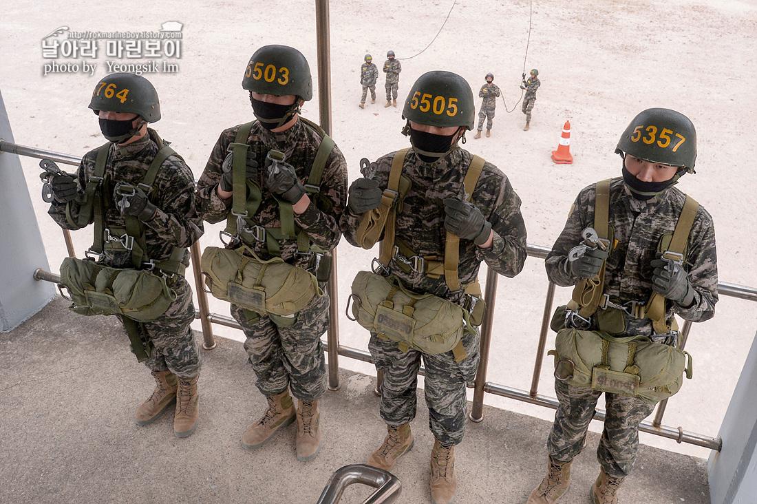해병대 신병 1262기 5교육대 3주차 공중돌격훈련 3_6358.jpg
