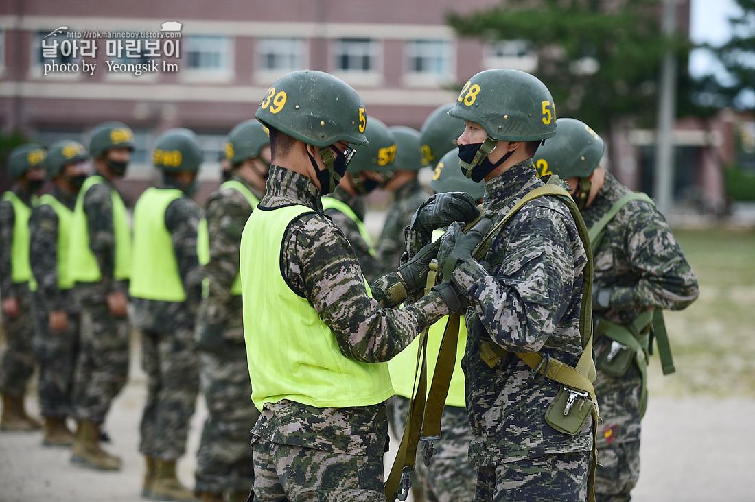 해병대 신병 1262기 5교육대 3주차 공중돌격훈련 0_2657.jpg