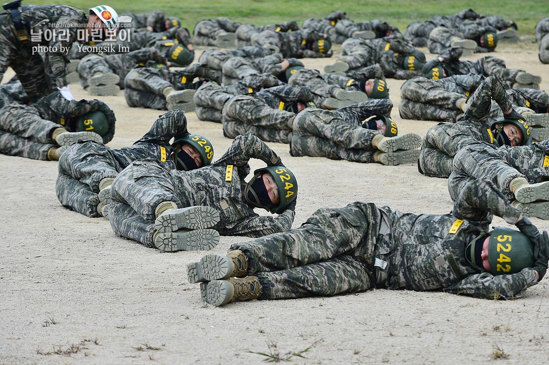 해병대 신병 1262기 5교육대 3주차 공중돌격훈련 0_2583.jpg