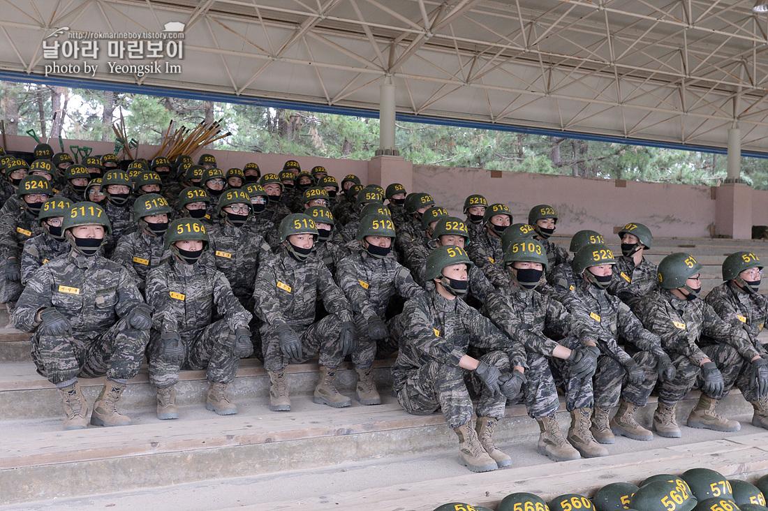 해병대 신병 1262기 5교육대 3주차 공중돌격훈련 1_6405_2.jpg
