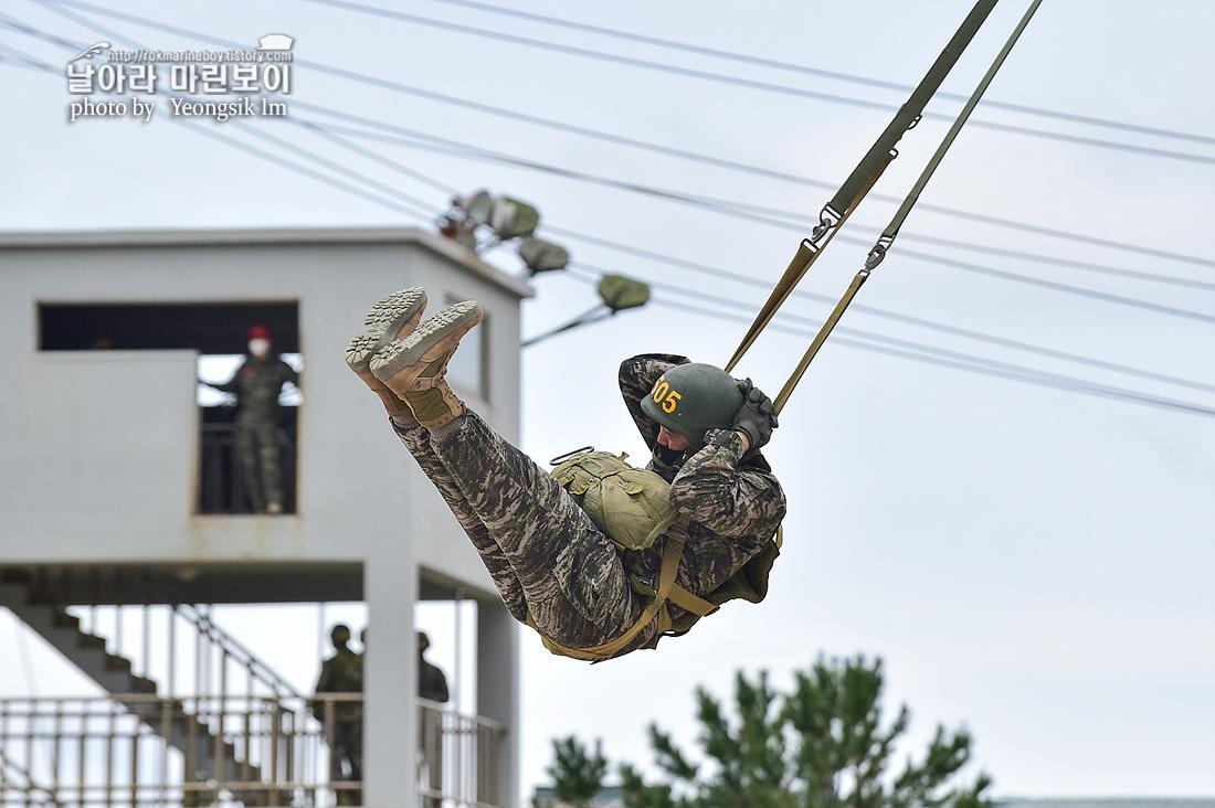 해병대 신병 1262기 5교육대 3주차 공중돌격훈련 5_2645.jpg