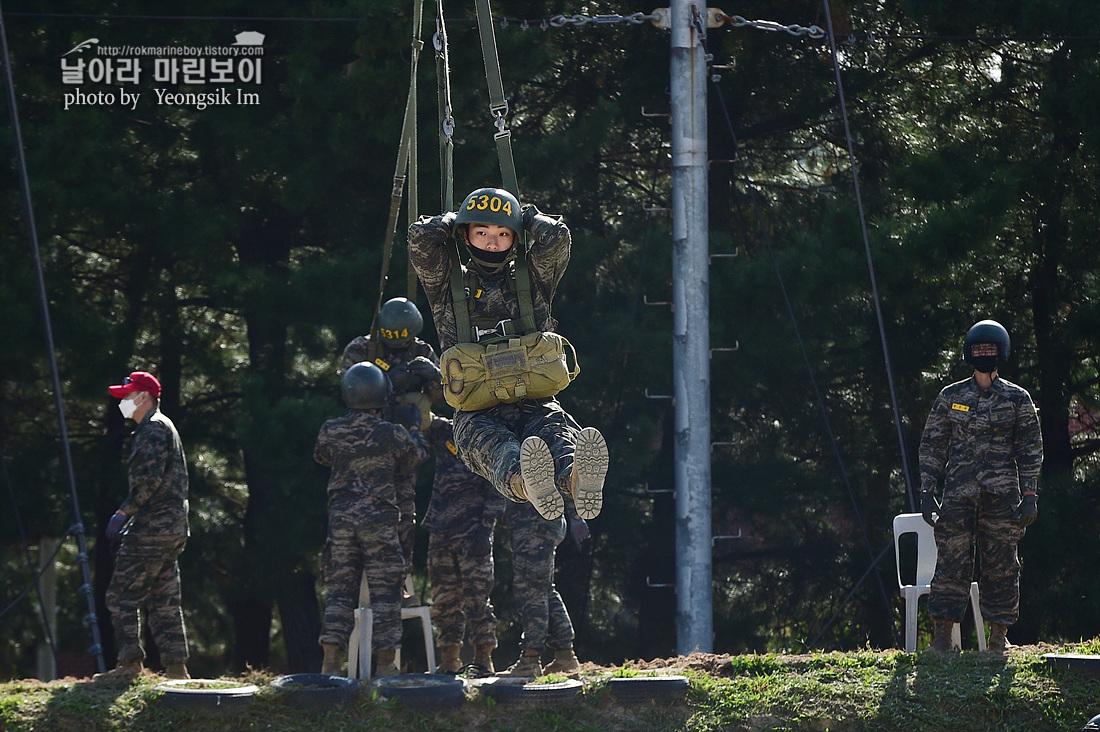 해병대 신병 1262기 5교육대 3주차 공중돌격훈련 3_2401.jpg