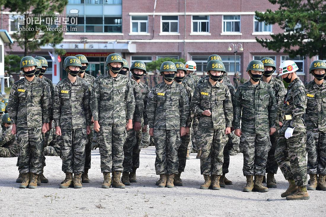해병대 신병 1262기 5교육대 3주차 공중돌격훈련 6_6346.jpg
