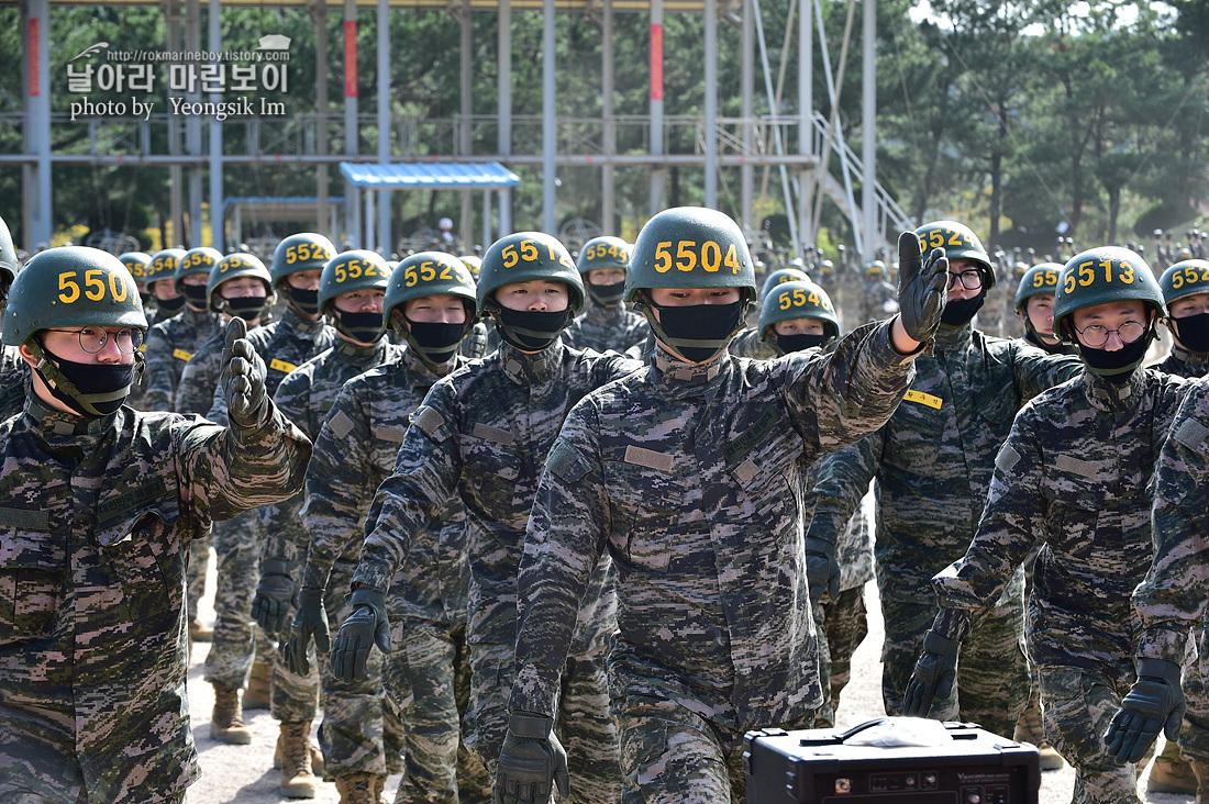 해병대 신병 1262기 5교육대 3주차 공중돌격훈련 5_2425.jpg