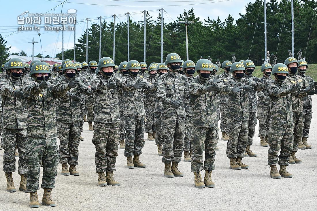 해병대 신병 1262기 5교육대 3주차 공중돌격훈련 0_2541.jpg