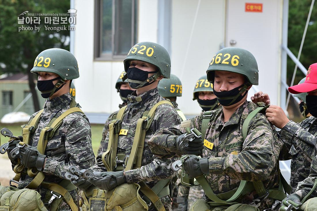 해병대 신병 1262기 5교육대 3주차 공중돌격훈련 0_2634.jpg