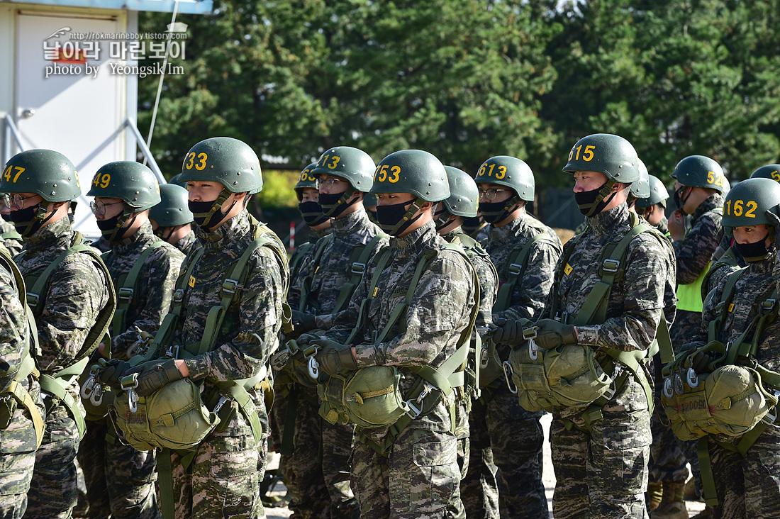 해병대 신병 1262기 5교육대 3주차 공중돌격훈련 0_2339.jpg