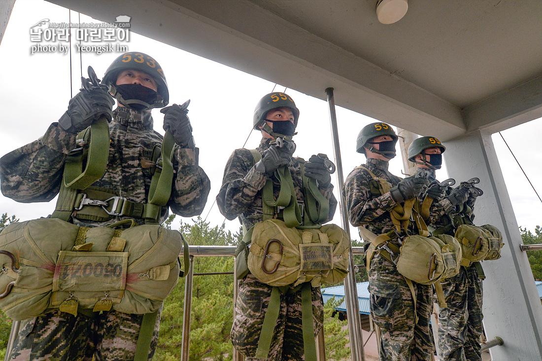 해병대 신병 1262기 5교육대 3주차 공중돌격훈련 3_6357.jpg