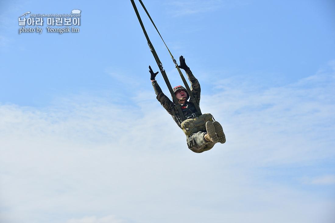 해병대 신병 1262기 5교육대 3주차 공중돌격훈련 0_2302.jpg