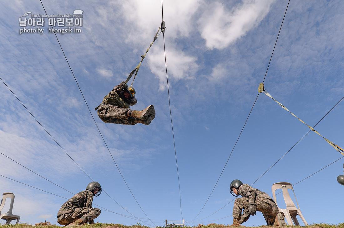 해병대 신병 1262기 5교육대 3주차 공중돌격훈련 7_6309.jpg