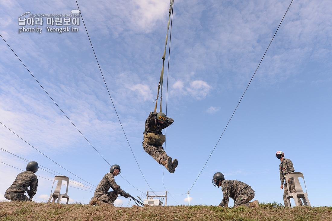 해병대 신병 1262기 5교육대 3주차 공중돌격훈련 7_6291.jpg
