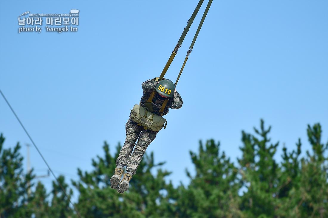 해병대 신병 1262기 5교육대 3주차 공중돌격훈련 6_2482.jpg