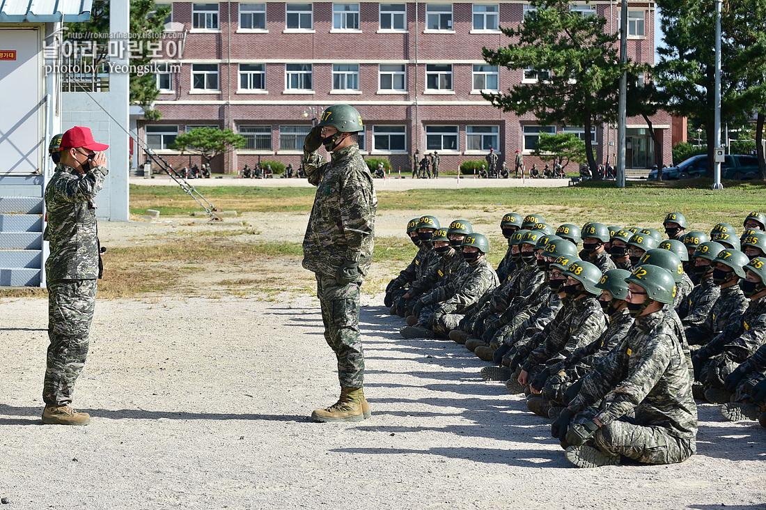 해병대 신병 1262기 5교육대 3주차 공중돌격훈련 0_2302_1.jpg