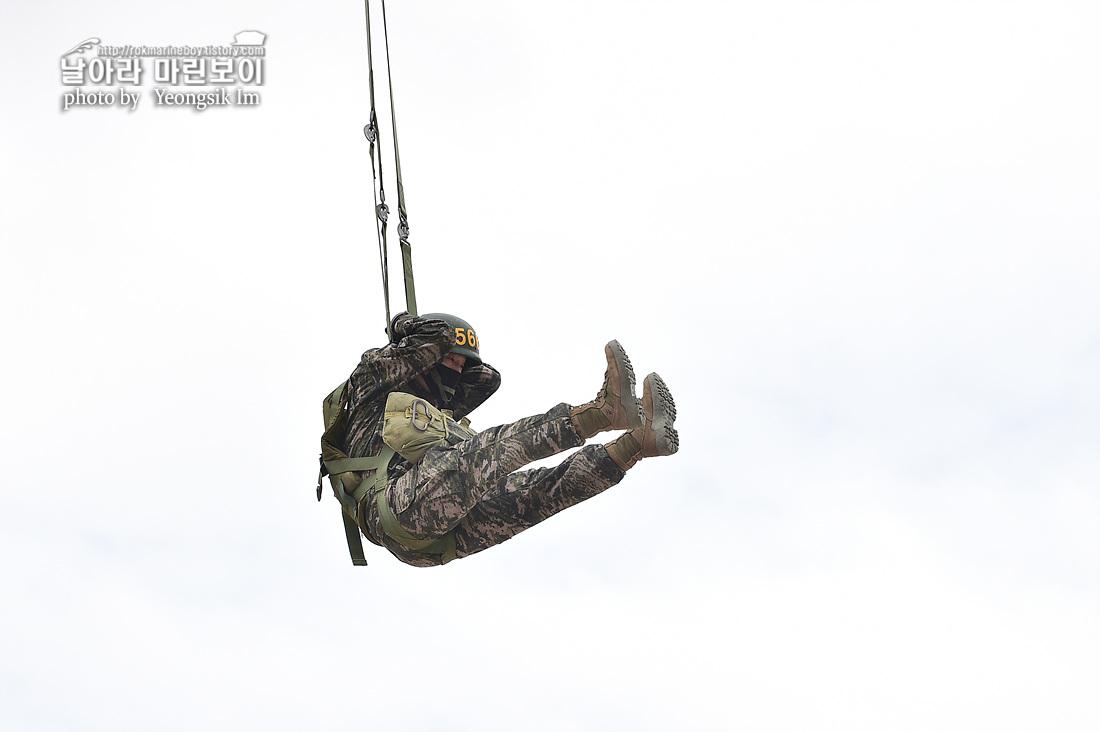 해병대 신병 1262기 5교육대 3주차 공중돌격훈련 6_2673.jpg