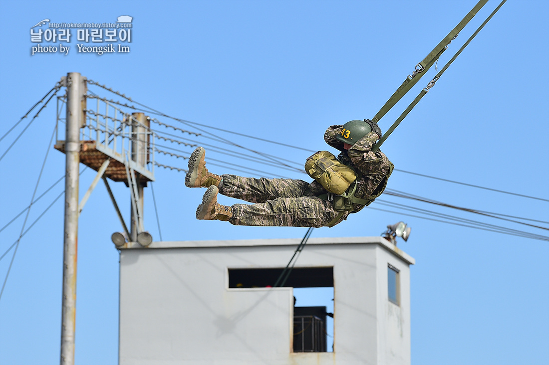 해병대 신병 1262기 5교육대 3주차 공중돌격훈련 6_2449.jpg