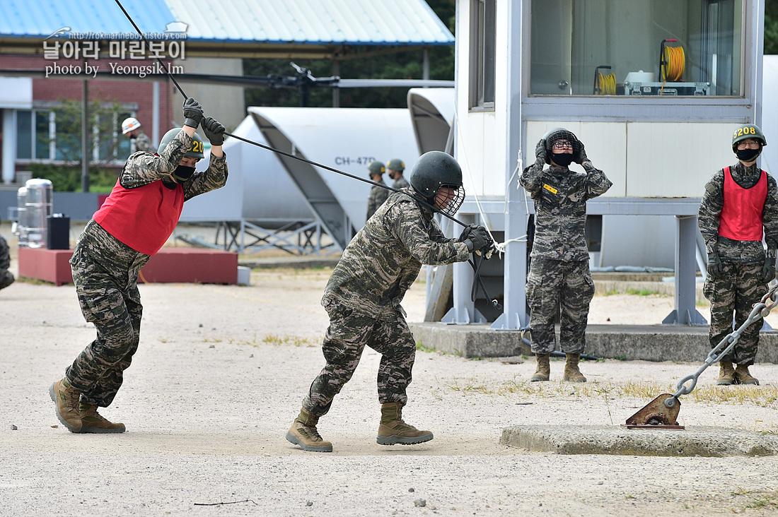 해병대 신병 1262기 5교육대 3주차 공중돌격훈련 0_2517.jpg