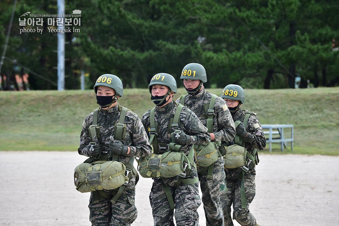 해병대 신병 1262기 5교육대 3주차 공중돌격훈련 0_2502.jpg
