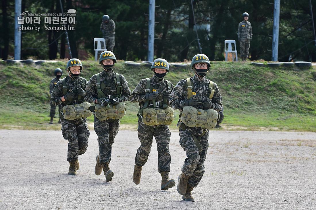 해병대 신병 1262기 5교육대 3주차 공중돌격훈련 0_2458.jpg