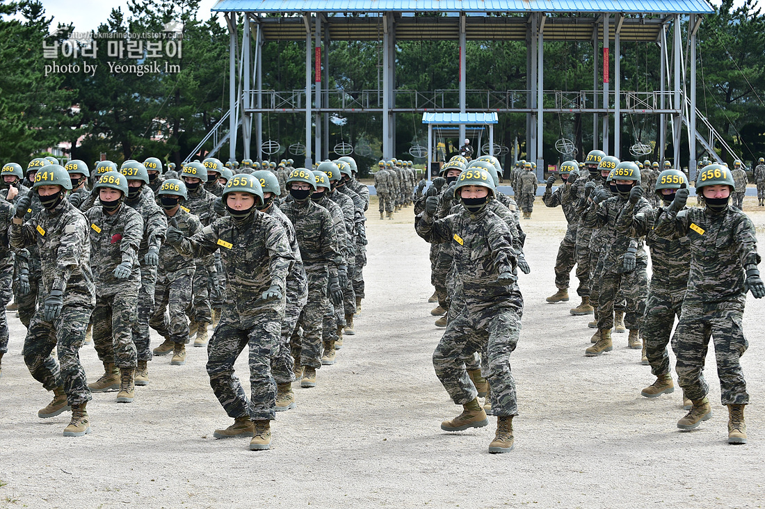해병대 신병 1262기 5교육대 3주차 공중돌격훈련 0_2540.jpg