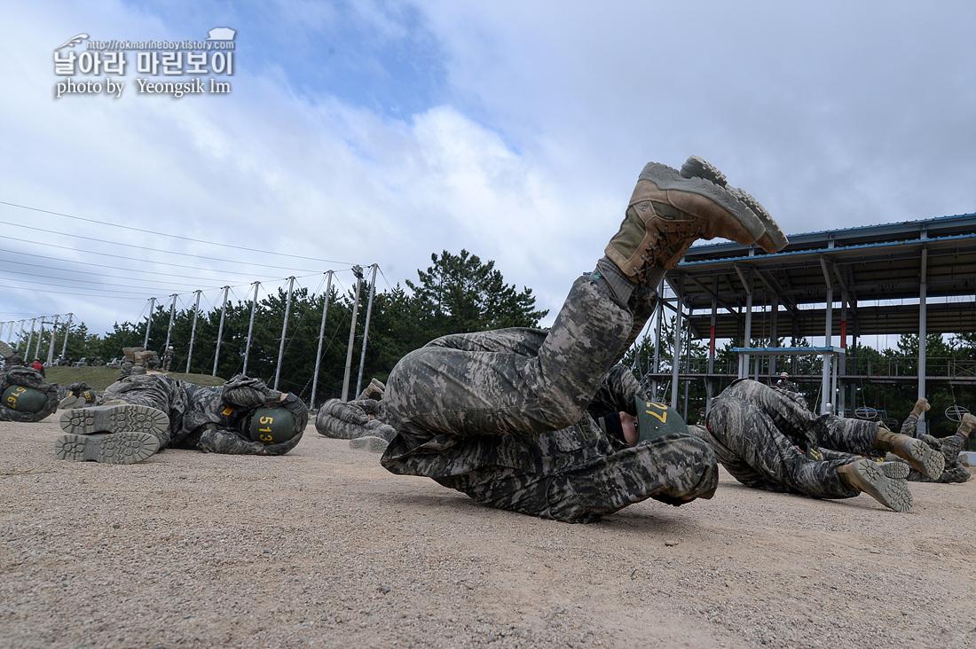 해병대 신병 1262기 5교육대 3주차 공중돌격훈련 1_6401.jpg