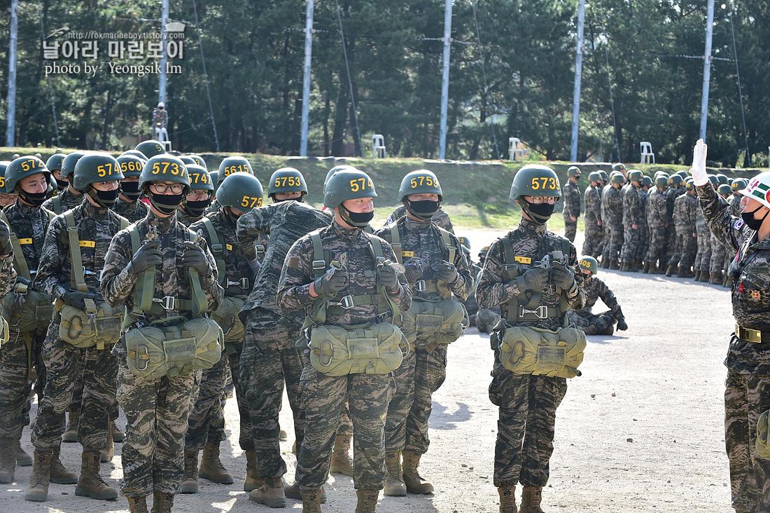 해병대 신병 1262기 5교육대 3주차 공중돌격훈련 7_2337.jpg