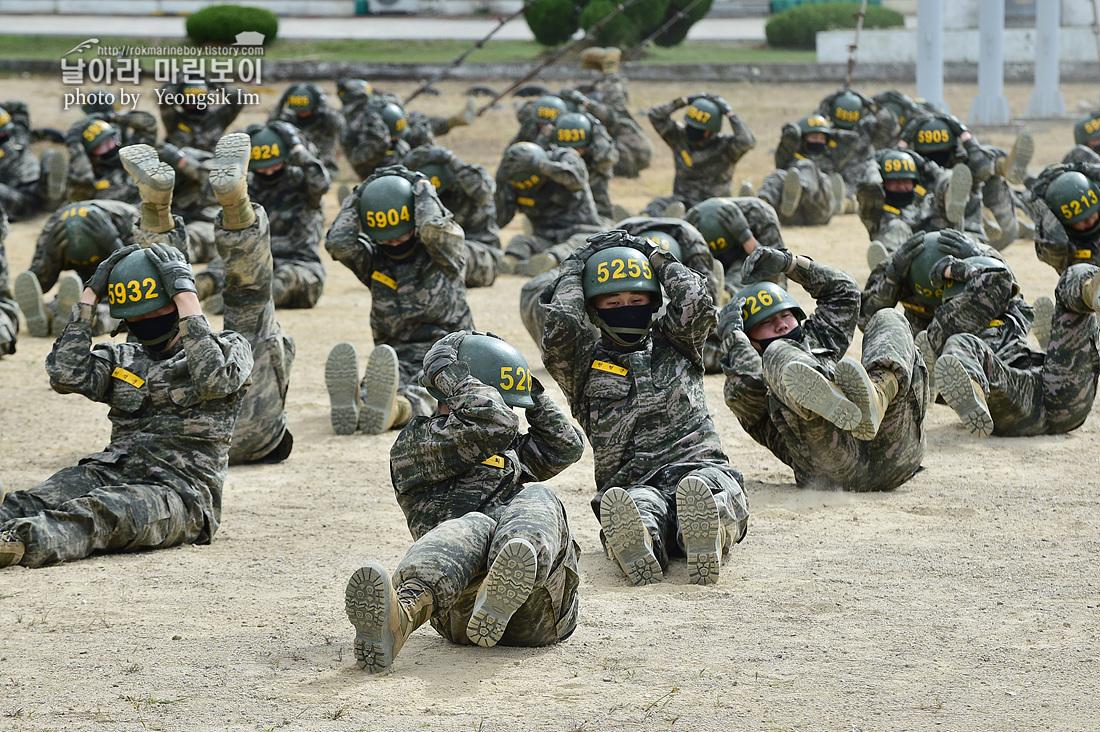 해병대 신병 1262기 5교육대 3주차 공중돌격훈련 0_2599.jpg