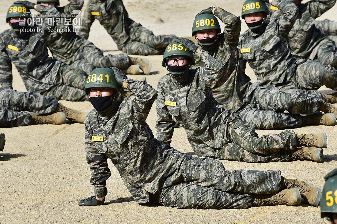 해병대 신병 1262기 5교육대 3주차 공중돌격훈련 8_2416.jpg