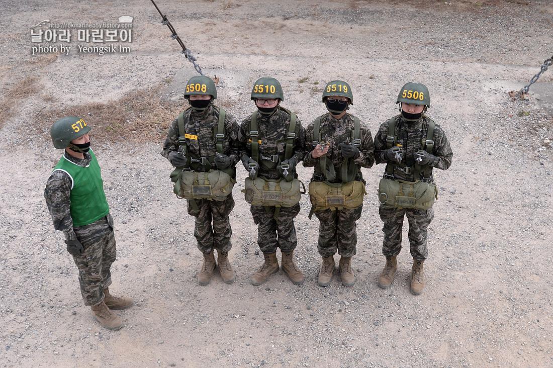 해병대 신병 1262기 5교육대 3주차 공중돌격훈련 5_6435.jpg