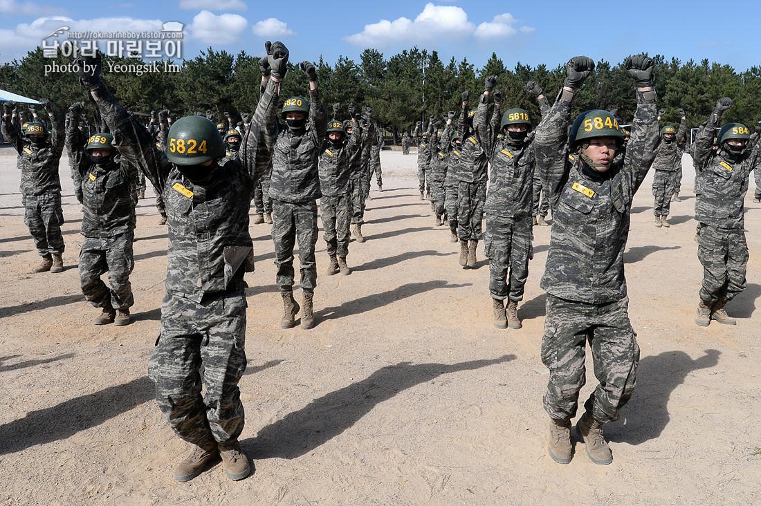 해병대 신병 1262기 5교육대 3주차 공중돌격훈련 8_6365.jpg