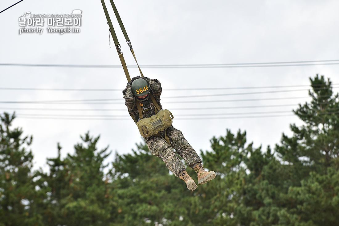 해병대 신병 1262기 5교육대 3주차 공중돌격훈련 6_2678.jpg
