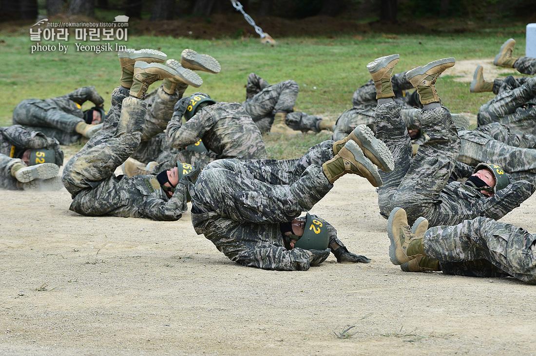 해병대 신병 1262기 5교육대 3주차 공중돌격훈련 0_2590.jpg