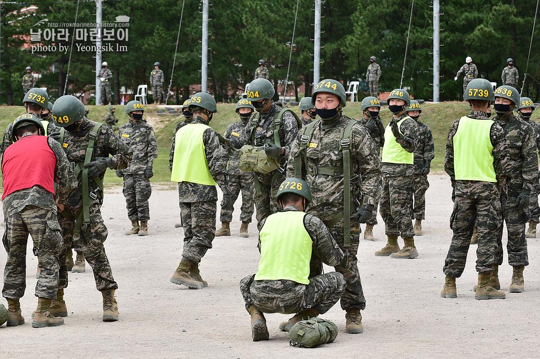 해병대 신병 1262기 5교육대 3주차 공중돌격훈련 0_2633.jpg