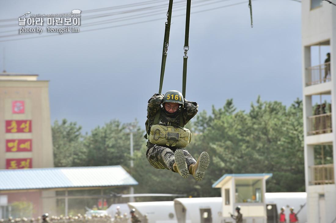 해병대 신병 1262기 5교육대 3주차 공중돌격훈련 1_2696.jpg