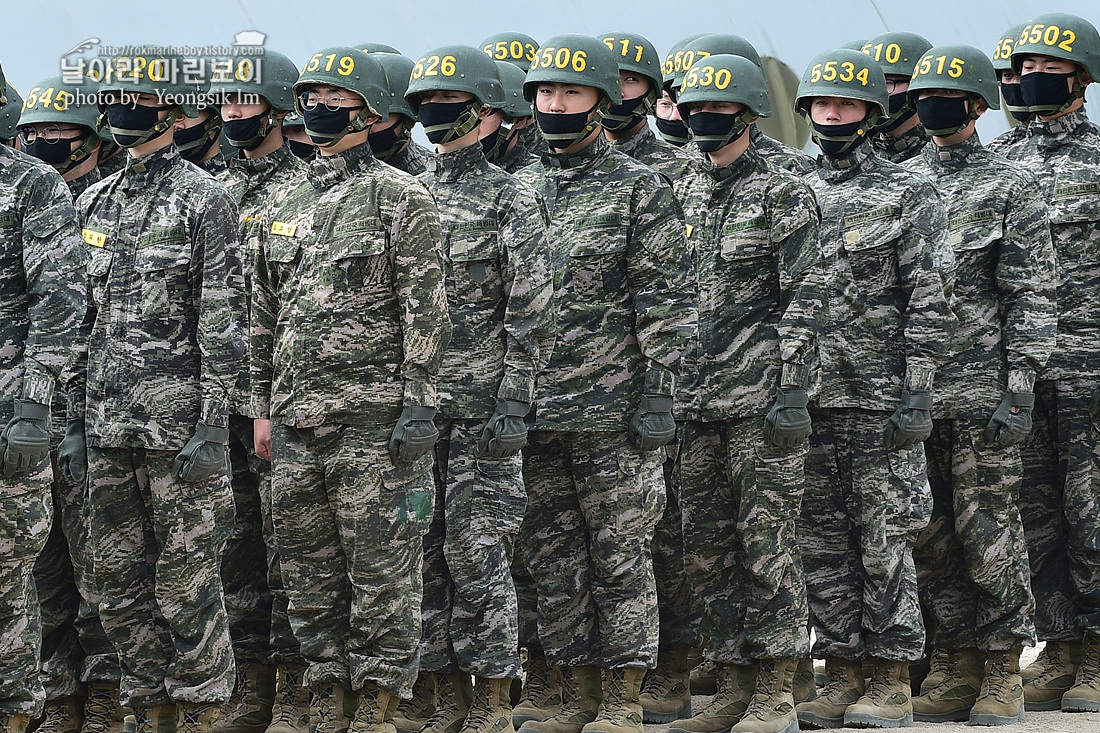 해병대 신병 1262기 5교육대 3주차 공중돌격훈련 0_2557.jpg