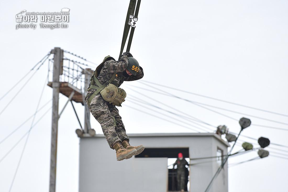 해병대 신병 1262기 5교육대 3주차 공중돌격훈련 6_2671.jpg