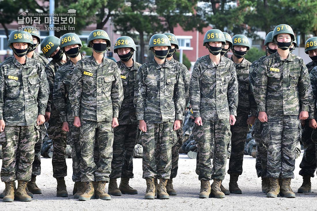 해병대 신병 1262기 5교육대 3주차 공중돌격훈련 6_6347.jpg