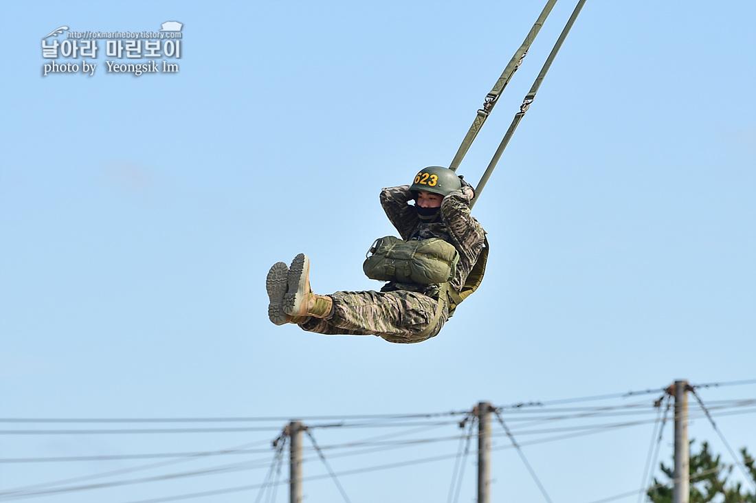 해병대 신병 1262기 5교육대 3주차 공중돌격훈련 6_2469.jpg
