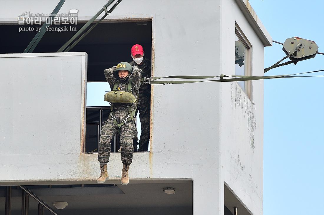 해병대 신병 1262기 5교육대 3주차 공중돌격훈련 8_2512.jpg