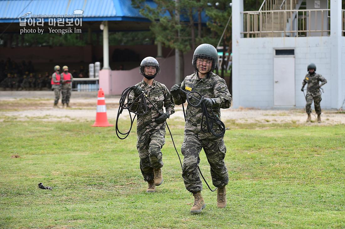 해병대 신병 1262기 5교육대 3주차 공중돌격훈련 0_2684.jpg