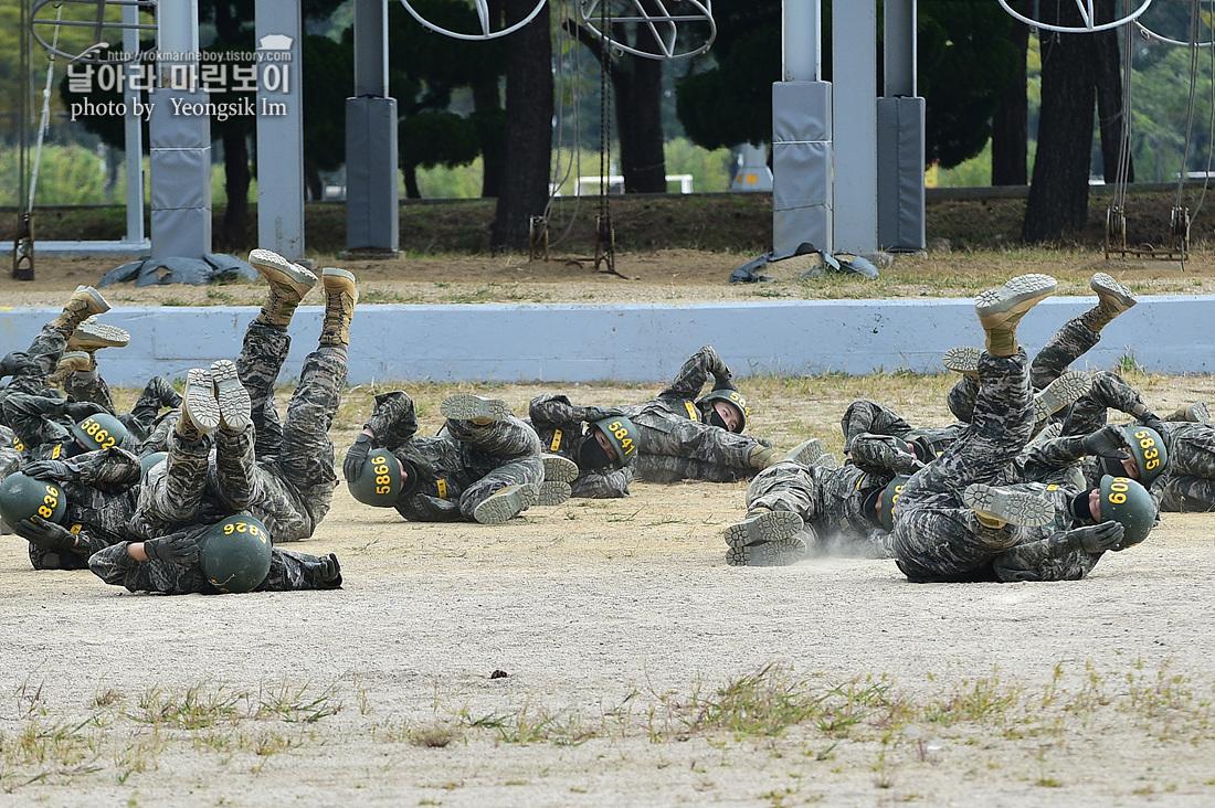 해병대 신병 1262기 5교육대 3주차 공중돌격훈련 8_2545.jpg