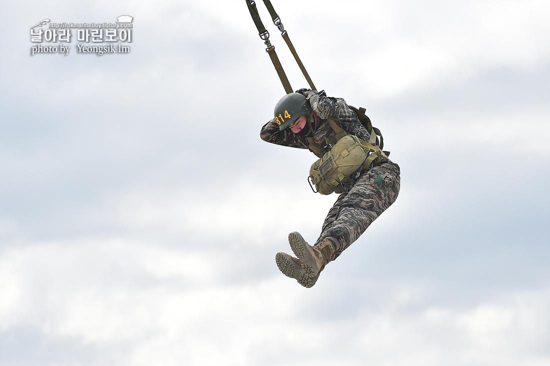 해병대 신병 1262기 5교육대 3주차 공중돌격훈련 8_2518.jpg
