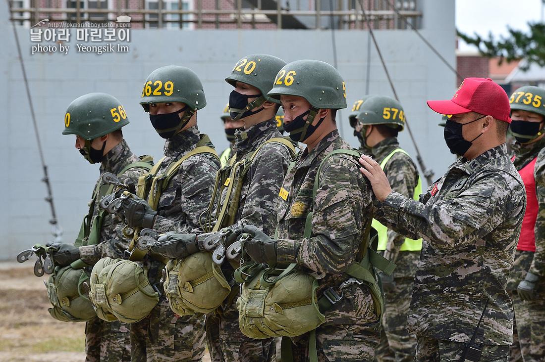 해병대 신병 1262기 5교육대 3주차 공중돌격훈련 0_2632.jpg