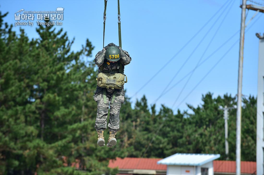 해병대 신병 1262기 5교육대 3주차 공중돌격훈련 7_2478.jpg