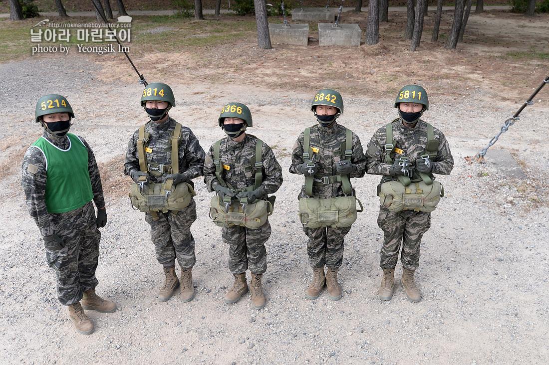 해병대 신병 1262기 5교육대 3주차 공중돌격훈련 0_6366.jpg