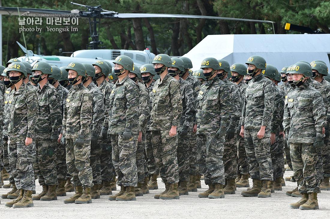 해병대 신병 1262기 5교육대 3주차 공중돌격훈련 0_2559.jpg