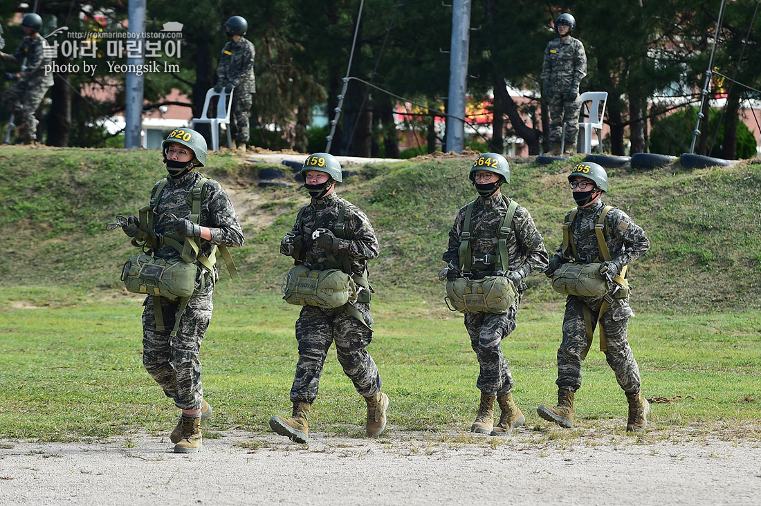 해병대 신병 1262기 5교육대 3주차 공중돌격훈련 0_2460.jpg