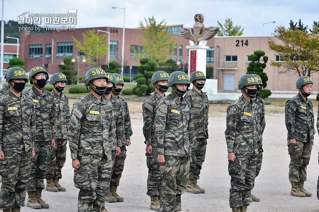 해병대 신병 1262기 5교육대 3주차 공중돌격훈련 8_2737.jpg