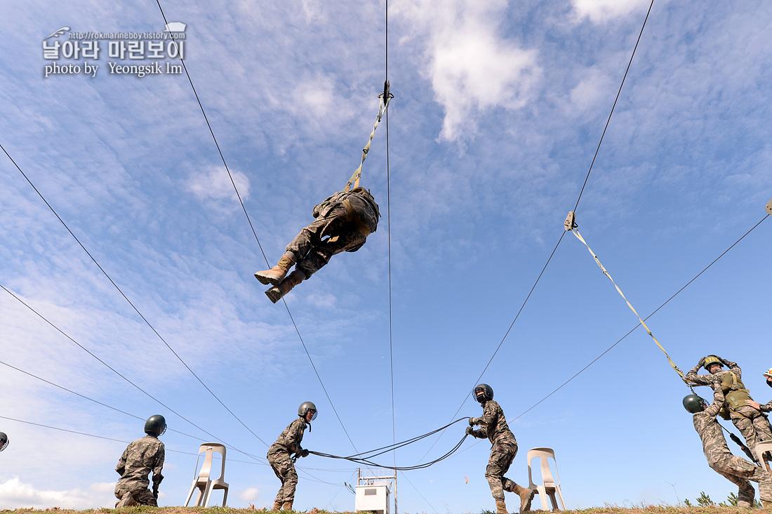해병대 신병 1262기 5교육대 3주차 공중돌격훈련 0_6298.jpg