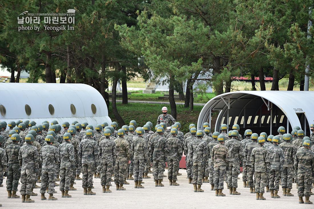 해병대 신병 1262기 5교육대 3주차 공중돌격훈련 0_2578.jpg