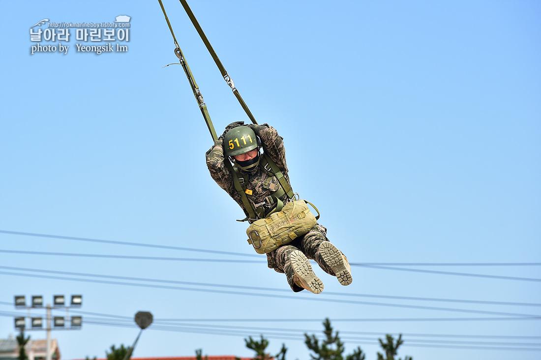 해병대 신병 1262기 5교육대 3주차 공중돌격훈련 1_2552.jpg